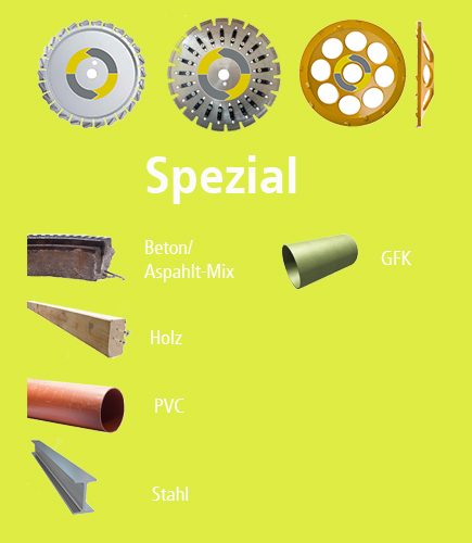 Materialuebersicht_gelb.jpg