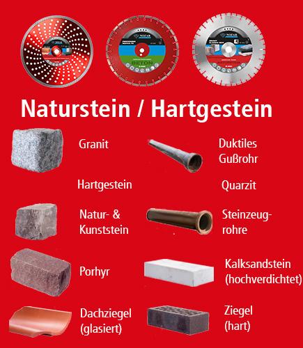 Materialuebersicht_rot.jpg