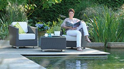 ratgeber f r garten freizeit angeln und grillen. Black Bedroom Furniture Sets. Home Design Ideas