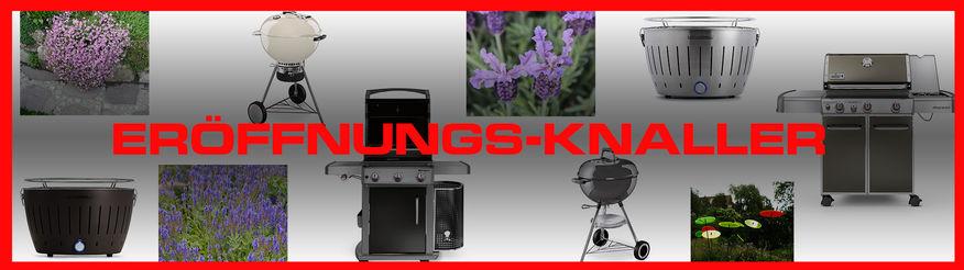 der online shop mit tollen angeboten lotus weber u v m. Black Bedroom Furniture Sets. Home Design Ideas