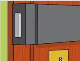 ratgeber so sch tzen sie ihr haus. Black Bedroom Furniture Sets. Home Design Ideas