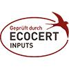geprueft durch Ecocert