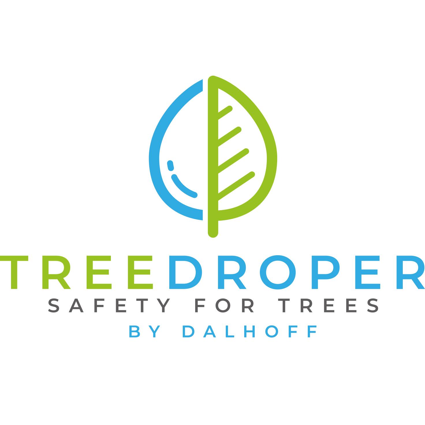 Original Treedroper