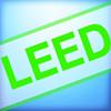 Zertifikat: Leadership in Energy and Environmental Design:<br /> System zur Klassifizierung ökologischen Bauens
