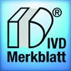 IDV-Merkblatt Nr. 3