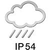 IP 54