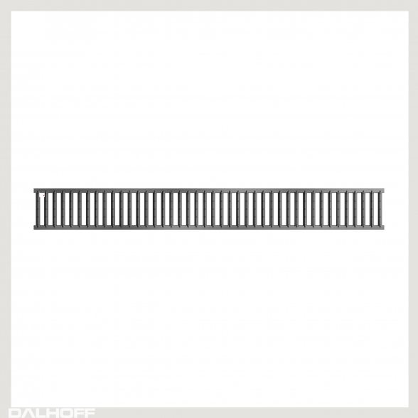aco self roste f r aco self euroline hexaline oder. Black Bedroom Furniture Sets. Home Design Ideas