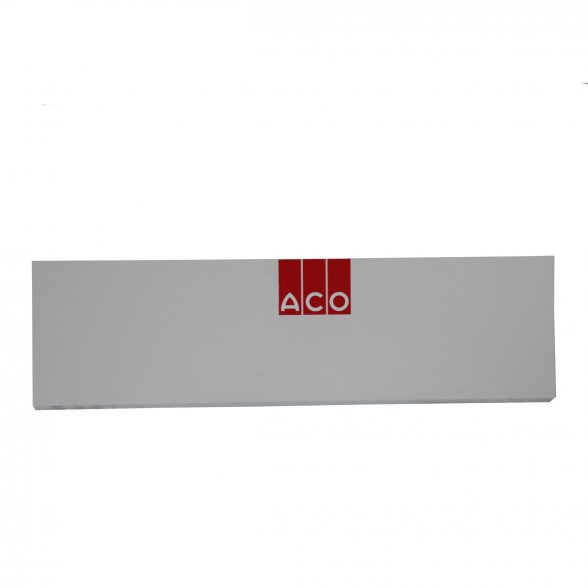 aufsatzelement 100x32x40 cm f r aco lichtschacht jetzt kaufen. Black Bedroom Furniture Sets. Home Design Ideas