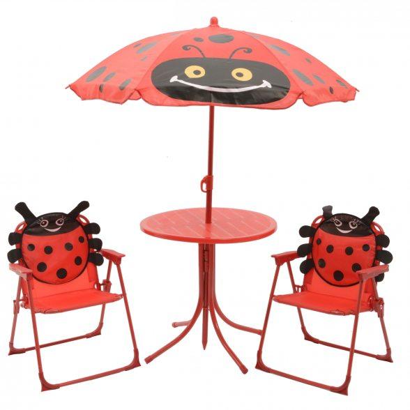 gartenm bel set marienk fer von kaemingk jetzt online kaufen. Black Bedroom Furniture Sets. Home Design Ideas