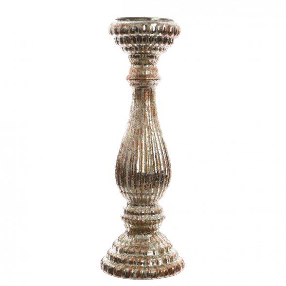 Kerzenhalter jetzt g nstig kaufen bei dalhoff for Kerzenhalter aus glas