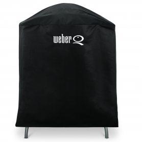 grill abdeckung und abdeckhauben g nstig bei. Black Bedroom Furniture Sets. Home Design Ideas