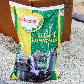 Abfall & Recycling Abfall & Recycling Seitenteil mittel Ersatzteil für Komposter Thermo King 600 L von Graf