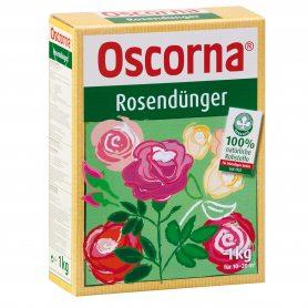 Oscorna