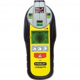 Laser- & Vermessungstechnik