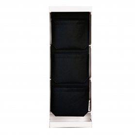 pflanzengef e preisg nstig vom fachhandel. Black Bedroom Furniture Sets. Home Design Ideas