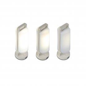 solar tischlampe dragonfly von eco light g nstig kaufen. Black Bedroom Furniture Sets. Home Design Ideas