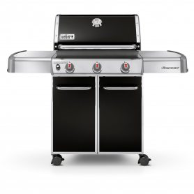 sale gas grills hochwertige weber grills stark reduziert. Black Bedroom Furniture Sets. Home Design Ideas