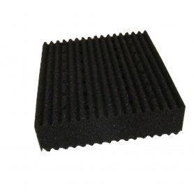 filter und bel fter f r gartenteich jetzt g nstig bei. Black Bedroom Furniture Sets. Home Design Ideas