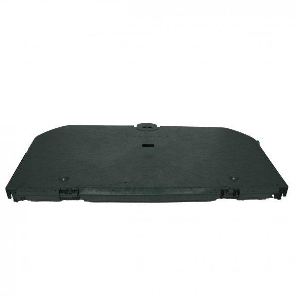 ersatz deckelh lfte f r graf komposter thermo king 600 l. Black Bedroom Furniture Sets. Home Design Ideas