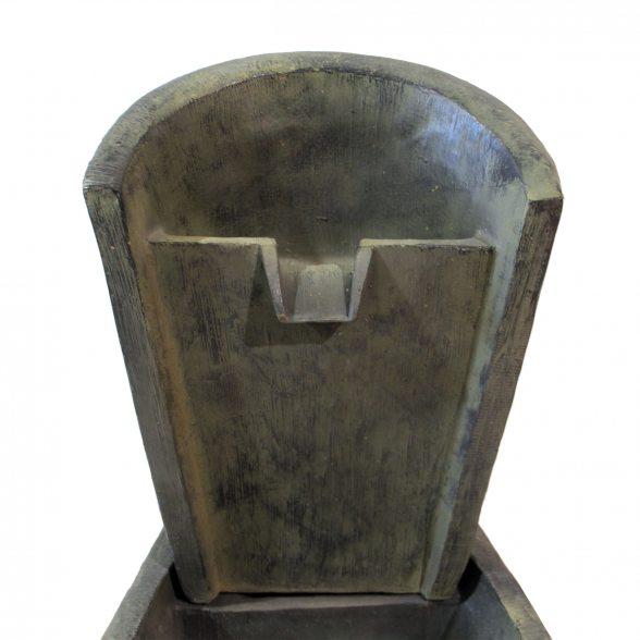 pe brunnen von kaemingk jetzt online bei dalhoff kaufen. Black Bedroom Furniture Sets. Home Design Ideas