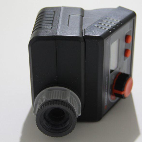 gardena bew sserungscomputer flexcontrol g nstig kaufen. Black Bedroom Furniture Sets. Home Design Ideas