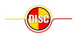 Disc Diamantwerkzeug