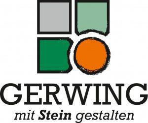 Gerwing