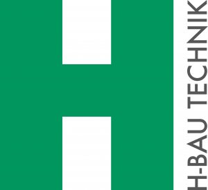 H-Bau-Technik