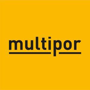 Multipor