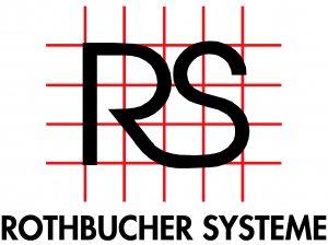 Rothbucher Systeme