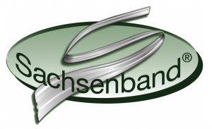 Sachsenband