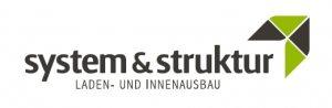 System & Struktur